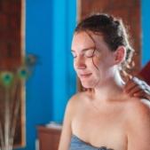 Ayurveda treatments available